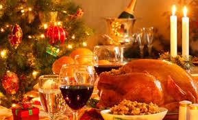 cena navida